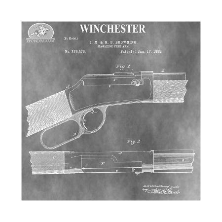 dan-sproul-winchester-magazine-fire-arm