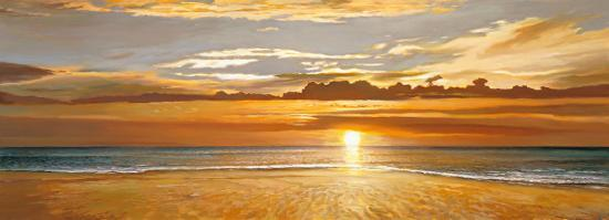 dan-werner-peaceful-beach