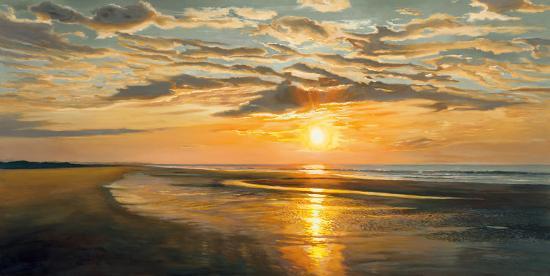 dan-werner-seashore-tranquility