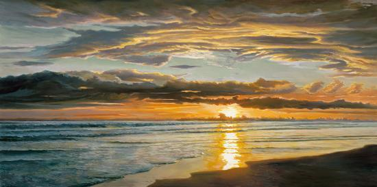 dan-werner-shoreline-splendor