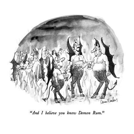 dana-fradon-and-i-believe-you-know-demon-rum-new-yorker-cartoon