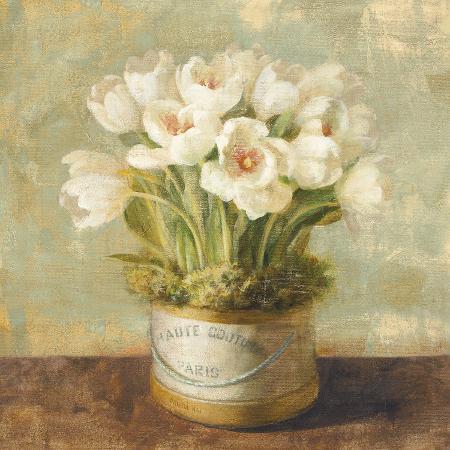 danhui-nai-hatbox-tulips