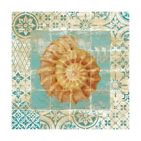 danhui-nai-shell-tiles-i-blue