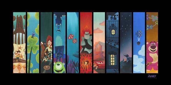 daniel-arriaga-the-pixar-storyline