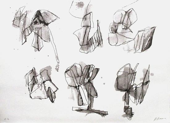 daniel-humair-composition-xi
