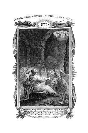 daniel-in-the-lions-den-1804