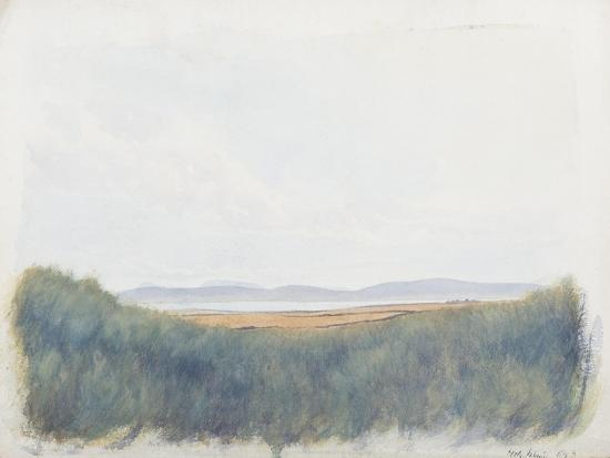 daniel-oliver-c-1916