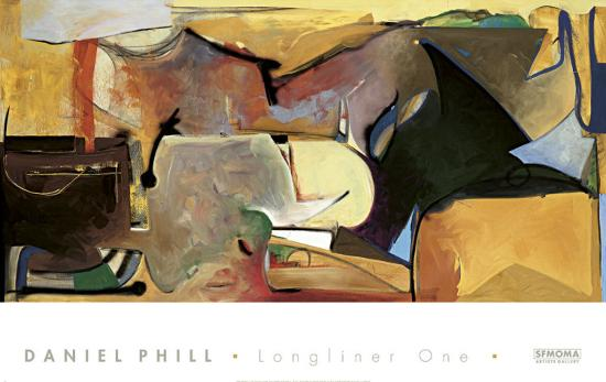 daniel-phill-longliner-one
