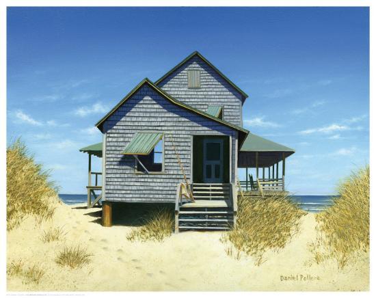 daniel-pollera-ocean-front-bungalow