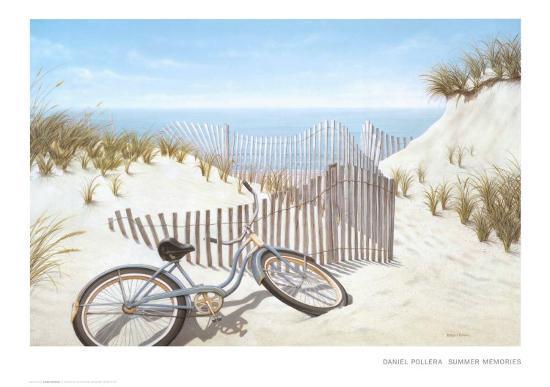 daniel-pollera-summer-memories