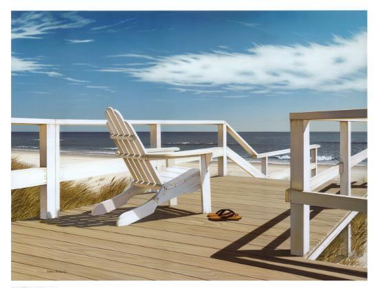 daniel-pollera-sun-deck