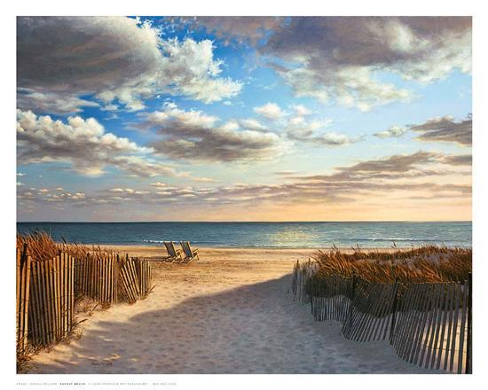 daniel-pollera-sunset-beach