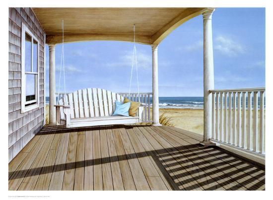 daniel-pollera-the-porch-swing