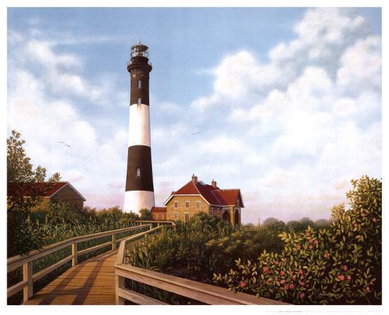 daniel-pollera-west-channel-lighthouse