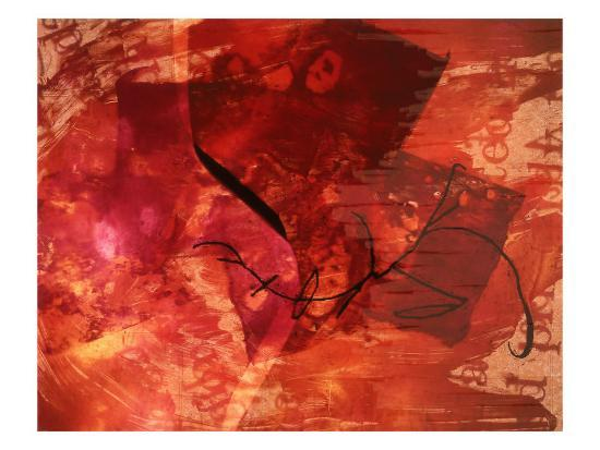 daniel-root-abstract-image-in-red