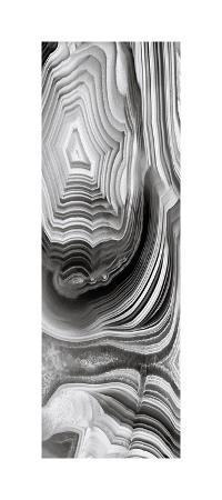 danielle-carson-agate-panel-grey-i