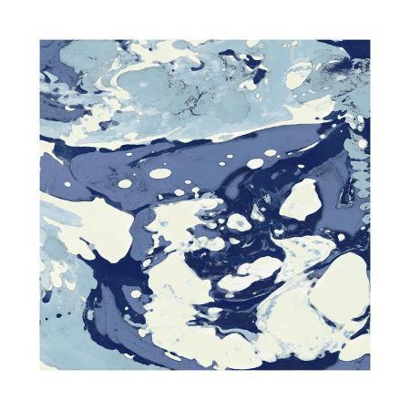 danielle-carson-marbleized-iv