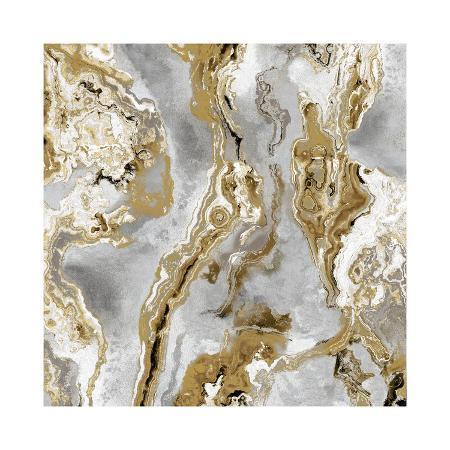 danielle-carson-onyx-silver
