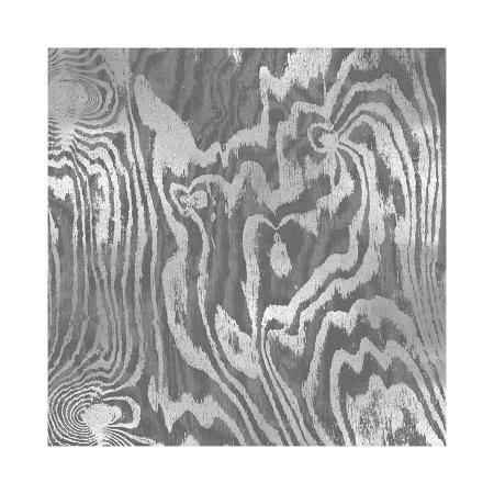 danielle-carson-silver-variations-ii