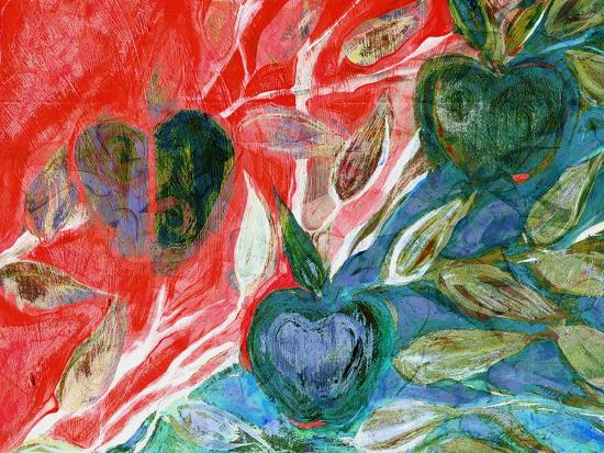 danielle-harrington-apples-i