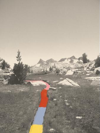 danielle-kroll-technicolor-trail