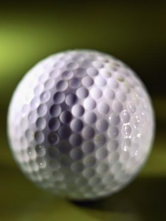 danilo-calilung-close-up-of-golf-ball
