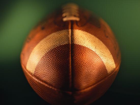 danilo-calilung-football