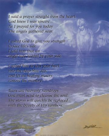 danny-hahlbohm-prayer-from-the-heart