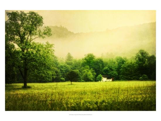 danny-head-farmhouse-on-foggy-morn