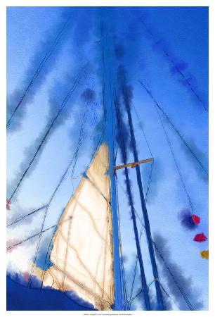 danny-head-sailing-iii