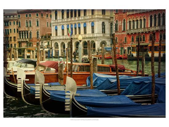 danny-head-venetian-canals-iv
