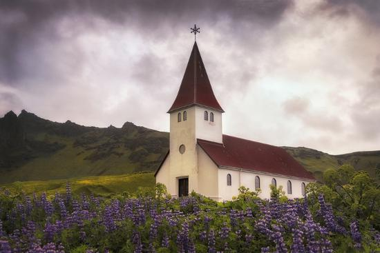 danny-head-white-church