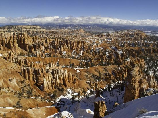 danny-lehman-snow-at-sunset-point-in-bryce-canyon-national-park