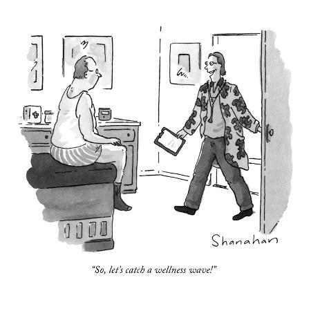 danny-shanahan-so-let-s-catch-a-wellness-wave-new-yorker-cartoon
