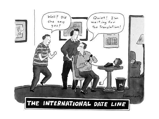 danny-shanahan-the-international-date-line-new-yorker-cartoon