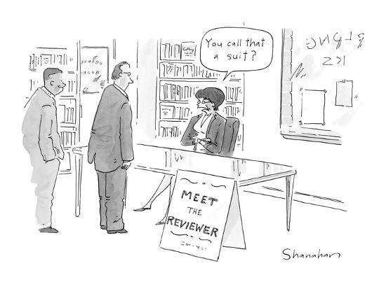 danny-shanahan-two-men-waiting-in-bookstore-line-to-meet-the-reviewer-who-says-you-new-yorker-cartoon