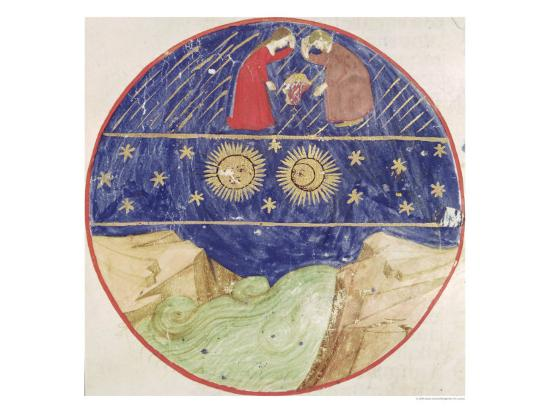 dante-and-beatrice-contemplating-the-sign-of-gemini-the-planets-and-the-earth