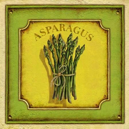 daphne-brissonnet-asparagus