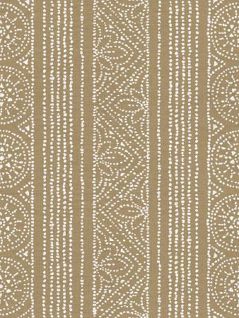 daphne-brissonnet-batik-ii-patterns