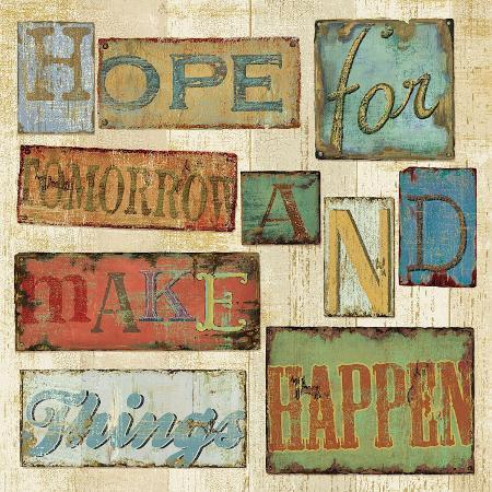daphne-brissonnet-believe-and-hope-ii