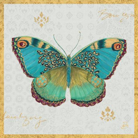 daphne-brissonnet-bohemian-wings-butterfly-va