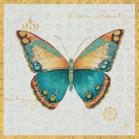 daphne-brissonnet-bohemian-wings-butterfly-via