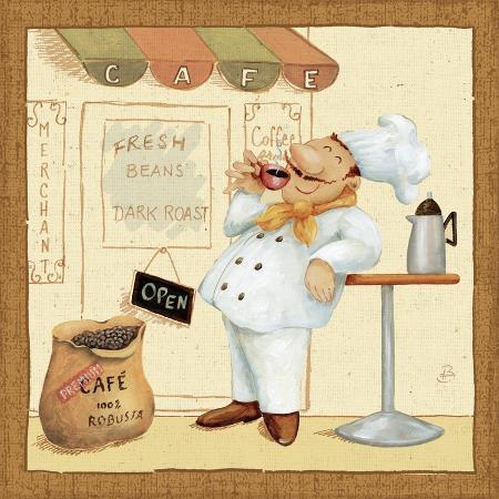 daphne-brissonnet-chef-s-market-iv