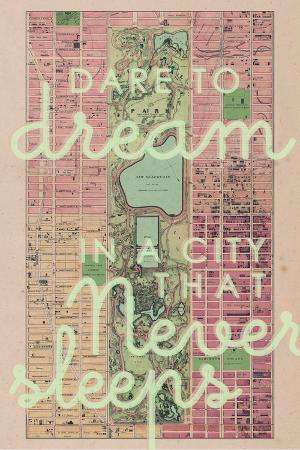 dare-to-dream-in-a-city-the-never-sleeps-1867-new-york-city-central-park-composite-map