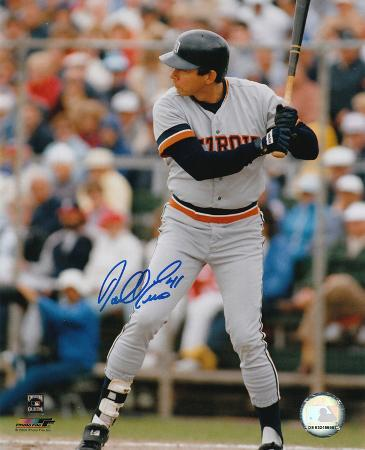 darrell-evans-detroit-tigers-autographed-photo-hand-signed-collectable