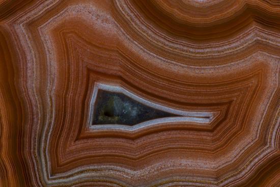 darrell-gulin-banded-agate-sammamish-washington-state
