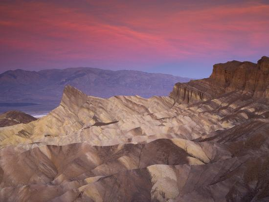 darrell-gulin-first-light-on-zabriskie-point-death-valley-national-park-california-usa