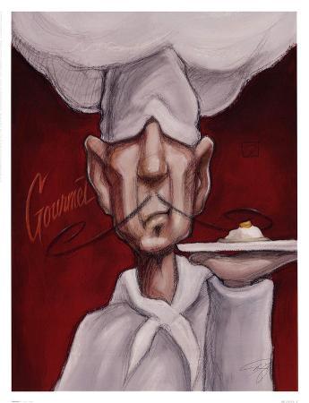 darrin-hoover-gourmet