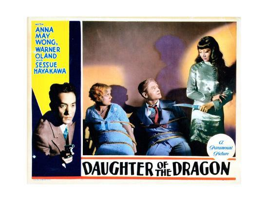 daughter-of-the-dragon-1931