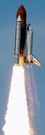 dave-martin-space-shuttle